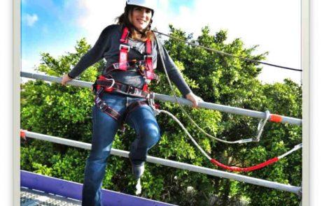 מהי הדרכת בטיחות בעבודה ומדוע העסק זקוק לה?