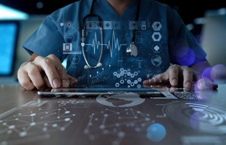 חדש במכללה האקדמית צפת: מסלול לבריאות דיגיטלית