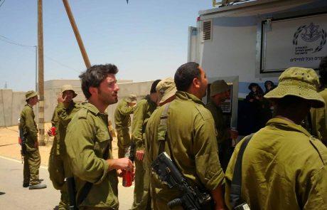 האגף והקרן לחיילים משוחררים במשרד הביטחון מודיע: משיכת כספי הפיקדון האישי ב'קליק'