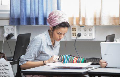 דובר\ת אנגלית? תכנית לימודים חדשה במימון משרד החינוך במיוחד בשבילך