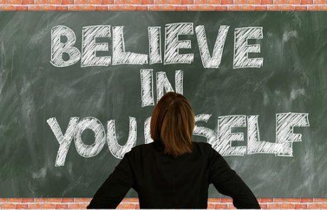 מהו אימון אישי ומדוע אתם צריכים אותו