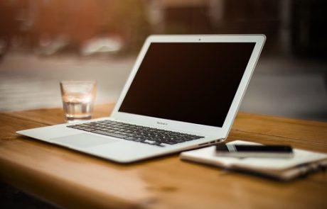 נטוורקינג עם הראוטר – אנגלית לטכנאי מחשבים