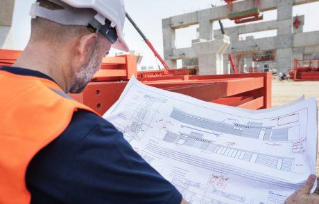 """למ""""ס: למעלה מ-9,000 מהנדסים חסרים בשוק העבודה הישראלי – זה הזמן ללמוד הנדסה"""