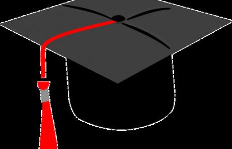 סוגי עבודות אקדמאיות לתואר שני וכיצד להתכונן לקראת לימודי תואר שני עם שילוב משרה