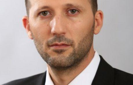 נדחתה תביעה ייצוגית על סך 26 מיליון שקלים– שהוגשה נגד איל מקיאג'