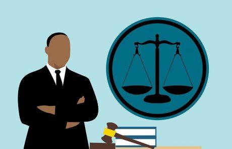 מדריך עורכי דין בחינם