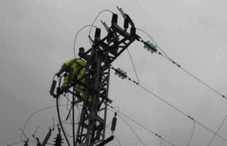 """""""עתיד נאור"""": חברת החשמל קוראת לסטודנטים מהפריפריה"""