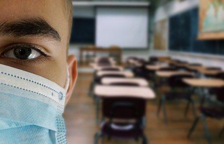 ועדת הקורונה: כרבע מהסטודנטים בסכנת נשירה מהלימודים