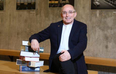 אוניברסיטת חיפה עקפה את קיימברידג' ואוקספורד בתחום החינוך ודורגה במקומות ה-51-75 בעולם