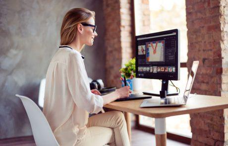 8 תכונות שאתה צריך בשביל להיות אנימטור מוצלח