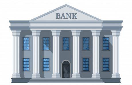 בנק אנגלו פלשתינה – ההיסטוריה של הבנקים בישראל