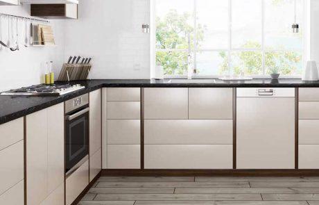 עיצוב כפרי למטבח שלכם