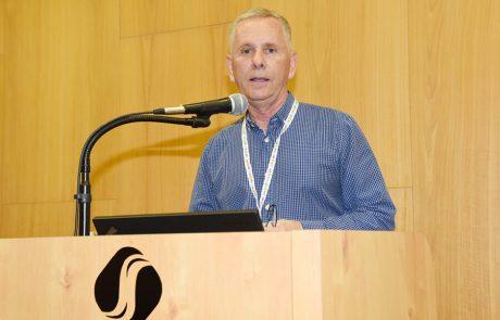 מרכז ידע לאומי ראשון מסוגו לחקר מחלות גנטיות נדירות הוקם בבאר שבע