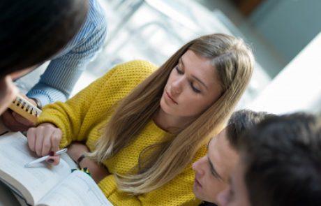 מה מציעים הקורסים ללימודי שוק ההון?