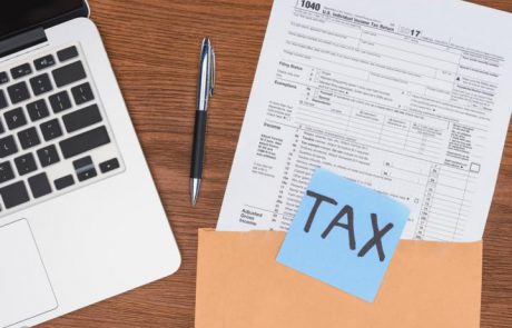 פריסת מס שבח – כל מה שחשוב לדעת
