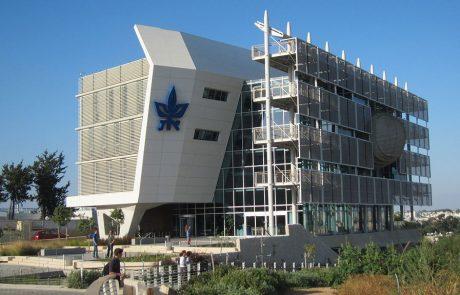 הענקת תארי דוקטור כבוד – אוניברסיטת תל אביב