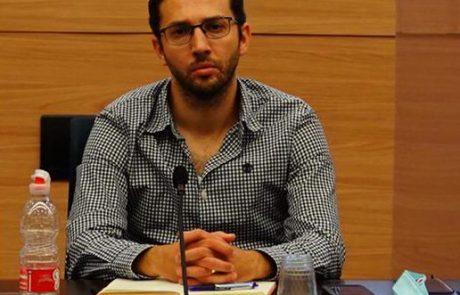 """יו""""ר התאחדות הסטודנטים שלומי יחיאב: """"70,000 סטודנטים נמצאים במצוקה כלכלית"""""""