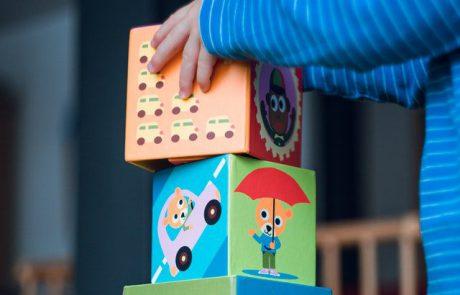 """""""פגיעה בילדים רכים הינה דפוס של התנהגות הרסנית""""- מאמר דעה על המצב בגני הילדים"""