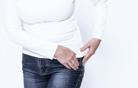 מתי יש צורך בניתוח החלפת פרק הירך?