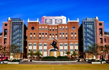 אוניברסיטת תל אביב חתמה על שיתופי פעולה אקדמיים עם 7 אוניברסיטאות בפלורידה