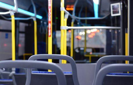 תחבורה ציבורית? 77% מהסטודנטים לא נעזרים בה בדרכם ללימודים