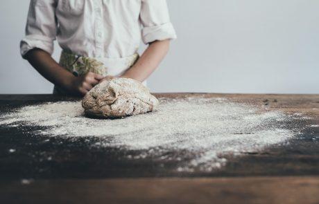 לימודי בישול – הדרך הבטוחה להתפתח ולהתמקצע בעולם הקולינריה