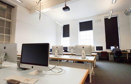 אוניברסיטת תל אביב שותפה להקמת מרכז יזמות וחדשנות המוקם בלב העיר שיקגו