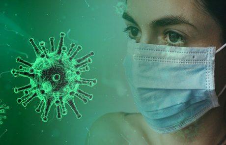 מדוע אנשים עם מחלות ריאה רגישים יותר למחלת הקורונה