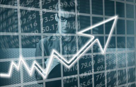 לימודי שוק ההון – תעודה או תואר עם התמחות?