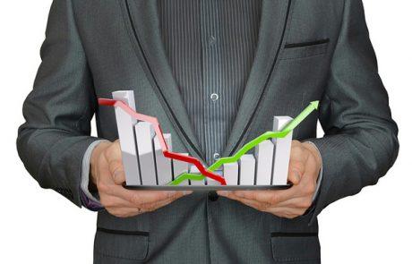 מהם רישיונות הפיננסים בעלי סיכויי התעסוקה הטובים ביותר?