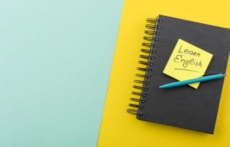 קורס IELTS: פותח לכם דלת לחיים אחרים