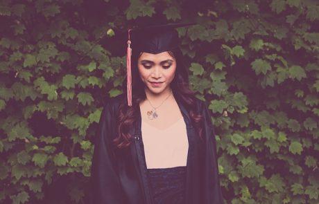 תואר שני במנהיגות חברתית