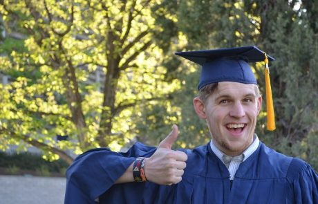 """המל""""ג אישר: המרכז האקדמי שלם מוסמך להעניק תואר ראשון"""