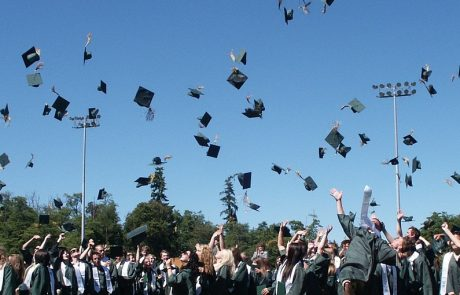 M.A בכנרת: תואר שני במכללה האקדמית כנרת ייפתח בקרוב