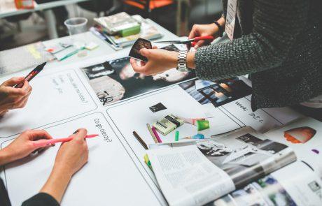 תרגום שיווקי עסקי – כל שעליכם לדעת