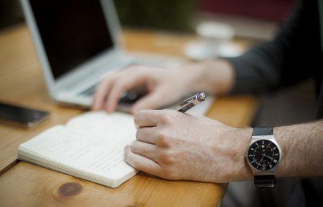 חלמתם לעבוד בחברה גדולה? ב- JobVideo תוכלו להגשים את החלום