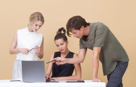 מדוע המקצוע שלנו משפיע כל כך הרבה על החיים שלנו?