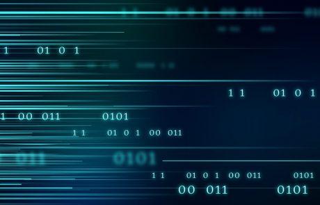 תוכנית לימוד חדשה באוניברסיטה העברית תכשיר את מהנדסי טכנולוגיות העתיד
