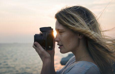 לימודי צילום בבית הספר הוותיק והמוביל בארץ לצילום
