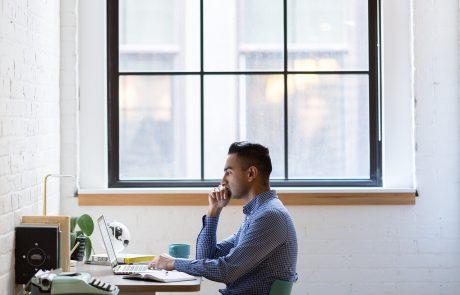 לימודי הנדסאי תוכנה – השתלבות מהירה בהייטק