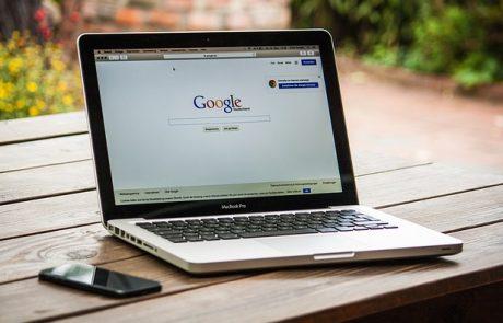 3 סיבות ללמוד קידום אתרים