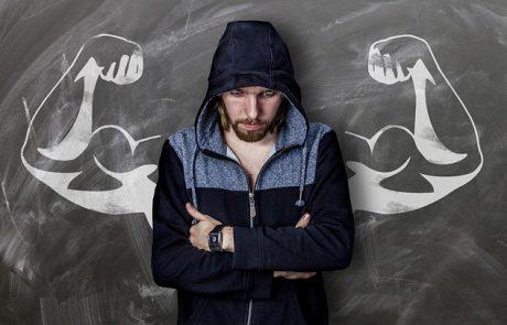 5 דרכים להעביר את הזמן בתקופת האבטלה