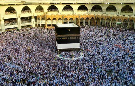 אוניברסיטת תל אביב: הקורס המקוון על האסלאם דורג ברשימת 50 הקורסים המקוונים הטובים בעולם