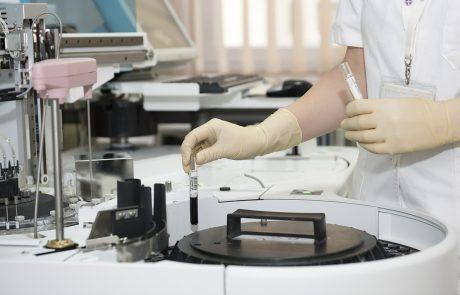 תגלית באוניברסיטת תל אביב: חוקרים גילו את הסיבה לכך שאחוז קטן מחולי הלבלב שורדים הרבה יותר מאחרים