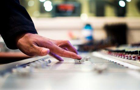 הנדסאי קול – התעשייה קוראת לך