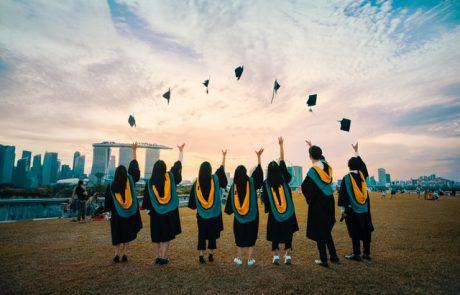 איך למתג את מוסד הלימודים שלכם בצורה מרשימה?