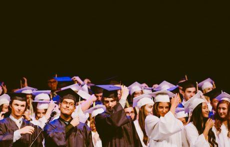 אושר בקריאה ראשונה: סטודנטים לתואר שני יהיו זכאים למועדי ב'