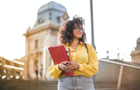 מדוע לימודים הם הכרחיים להצלחה בחיים?