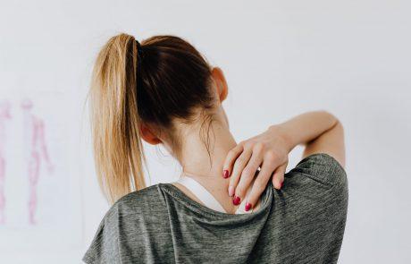 כל מה שרצית לדעת על טיפול בגלי הלם