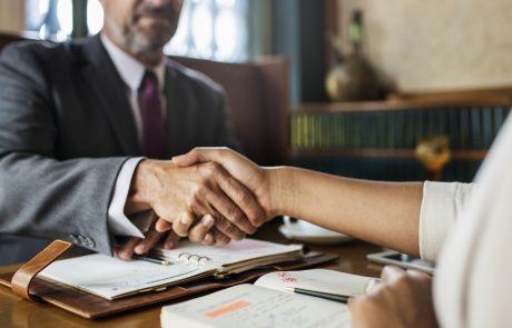 משפטים ללא משפטנים: מה זה, איך מתקבלים ומה לאחר מכן?